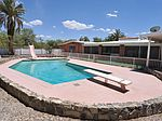 555 S Country Club Rd, Tucson, AZ