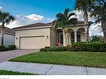 5485 Whispering Willow Way, Fort Myers, FL