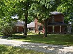 9207 S State Road 13, Pendleton, IN
