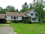 19 Fire Hill Rd, Chatham, NY