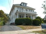 98 Wentworth Ave # 1, Cranston, RI