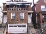 45 1/2 Glenmore Ave # 1, Pittsburgh, PA