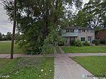 14527 Evergreen Rd, Detroit, MI