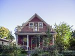 818 E Willamette Ave, Colorado Springs, CO