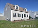969 Lonsdale Ave, Central Falls, RI