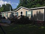 301 E Matthews St, Brookland, AR