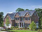 190 Springlawn Rd # 8ZVS85, Glen Mills, PA