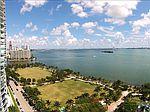 1770 North Bayshore #3711, Miami Beach, FL