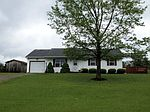 247 Clinton Rd, Chillicothe, OH