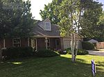 3201 Fairplay Ct, Fort Collins, CO
