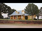 24300 N. Peebly Road, Luther, OK