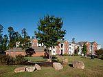 1040 Alexander Dr, Augusta, GA