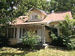4215 Evanston Ave, Indianapolis, IN