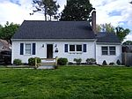 68 Elmwood Ave, West Springfield, MA