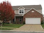 6320 Avalon Blvd, Avon, IN