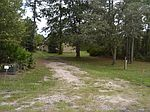 12164 Sunowa Springs Trl, Bryceville, FL