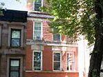 418 11th St # PARLOR3BR, Brooklyn, NY