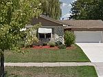 4305 Huntington Blvd, Hoffman Estates, IL