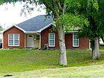 10 Ihagee Creek Court 10 Ihagee Ct , Fort Mitchell, AL 36856