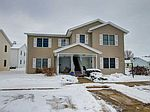 208 Stonewall Ct, Nappanee, IN