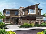 10431 N Sky Dr, Lone Tree, CO