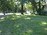 10 Fox Hill Rd, Newton, MA