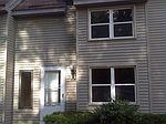 28B Dugout Rd , Hudson, NH 03051