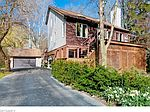 37620 Milann Dr, Willoughby Hills, OH