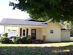 601 Lake St, Tompkinsville, KY