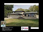 2900 Valley Oak Dr, Loveland, CO