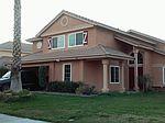 1046 Oxford Ln, San Jacinto, CA