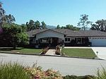 1638 San Rafael Way, Camarillo, CA