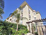 230 S Hamilton Dr, Beverly Hills, CA