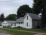 927 E 2ND St, Belvidere, IL