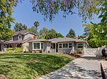 116 San Miguel Rd , Pasadena, CA 91105