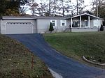 82 Hope Ln, Pineville, KY