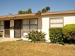4181 Bannock Ave, San Diego, CA