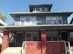 3619 N Illinois St, Indianapolis, IN