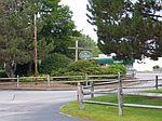 814 Court St APT G, Keene, NH