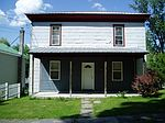 33 Canadarago St, Richfield Springs, NY