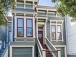 178 Douglass St, San Francisco, CA