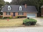6368 Phillips Place Lithonia Ga# 30058, Lithonia, GA