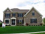 3683 Heathmoor Dr, Elgin, IL