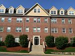 1 Powder Mill Sq # 309A, Andover, MA