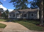 319 Cassidy Ave, Brookhaven, MS