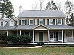 8200 Tinkerton Ct, Mint Hill, NC