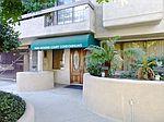15150 Dickens St APT 106, Sherman Oaks, CA