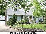 847 Enfield Rd, Columbus, OH