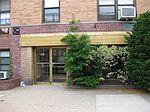 880 68th St, Brooklyn, NY