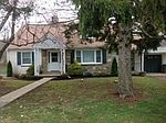 1112 Lindbergh Ave, Feasterville Trevose, PA